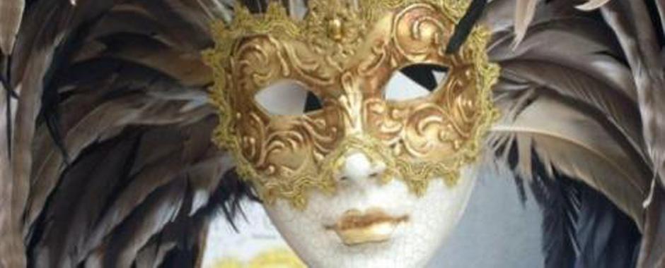 146 - Costumi Carnevale 2015 per donna: idee originali e divertenti. (146)