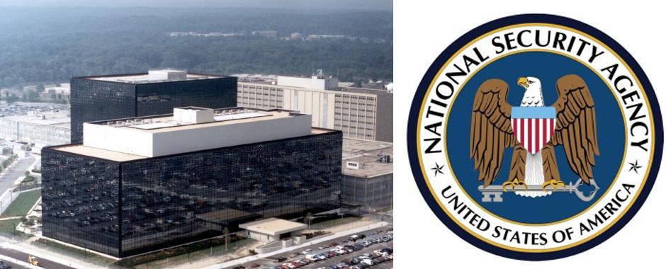 15 - Nsa, al via la riforma di Obama: stop alla raccolta dei dati telefonici (15)