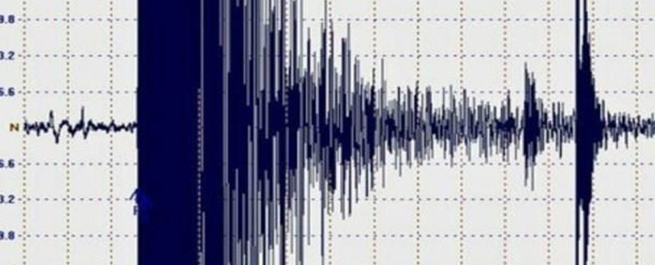24 - Terremoto del 5,1 vicino Los Angeles. Solo lievi danni. (24)