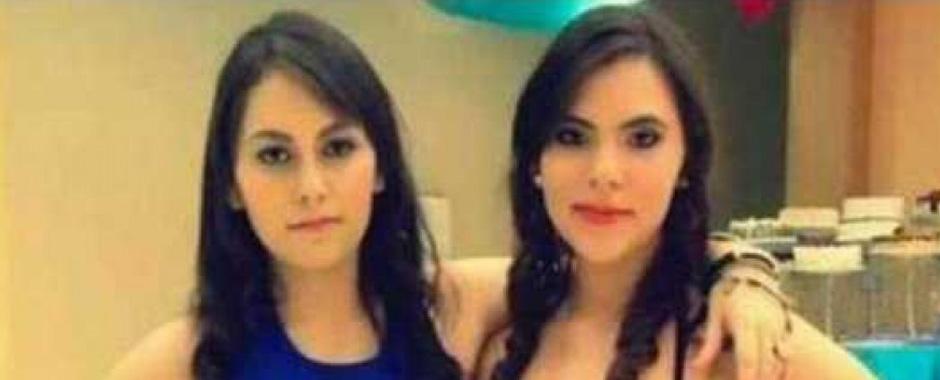 55 - Uccide la sua migliore amica con 65 coltellate per una lite su fb: arrestata al suo funerale (55)