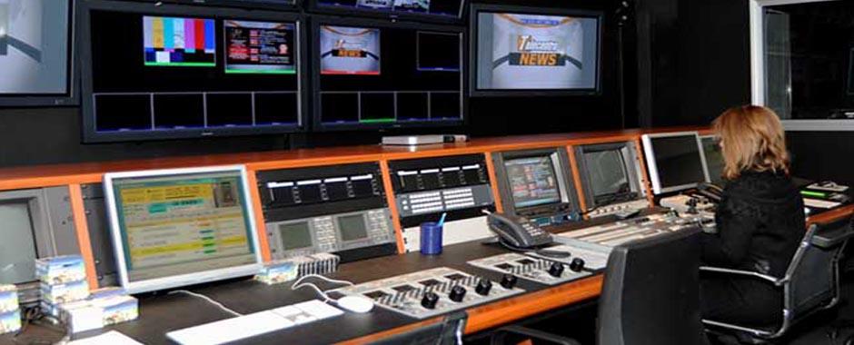 7 - Asta frequenze tv, il Mise approva il regolamento. (7)