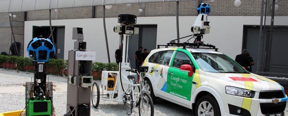 72 - Google paga la multa per Street View (72)