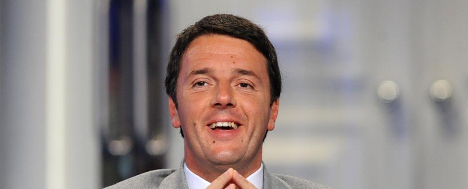 8 - Renzi e il trucco per la doppia pensione con la società di famiglia. (8)