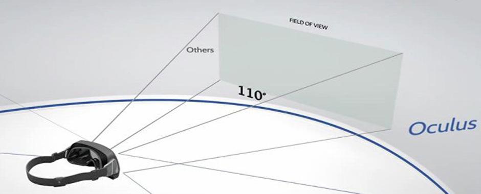 9 - Facebook, con Oculus verso la realtà virtuale (9)