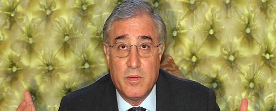 91 -  Il Consiglio dei Ministri del Libano, ha dato l´ok per l´estradizione di Marcello Dell´Ultri. (91)