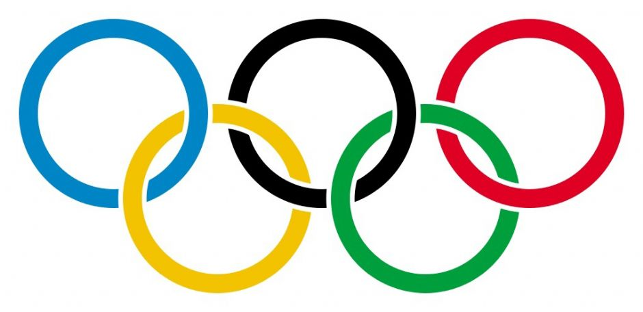 rid194 - Olimpiadi, il CIO ha deciso: a Parigi l´edizione 2024, a Los Angeles quella 2028 (rid194)